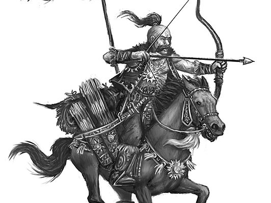 personajes-kislevitas-warhammer-rol