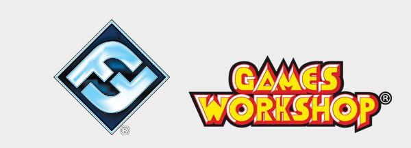 FFG y GW