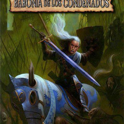 baronia-condenados-warhammer