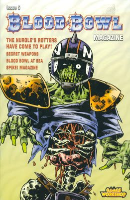 blood-bowl-magazine