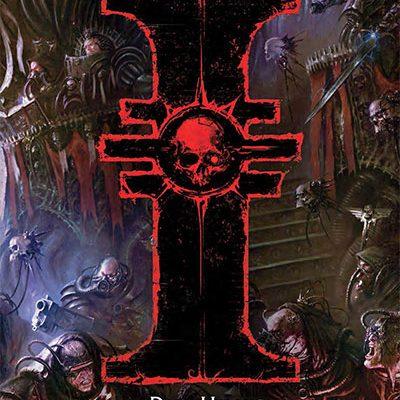 dark-heresy-2-libro-basico