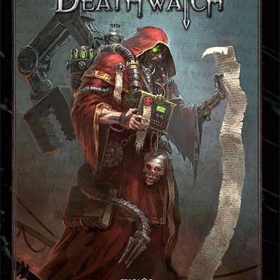 engano-deathwatch