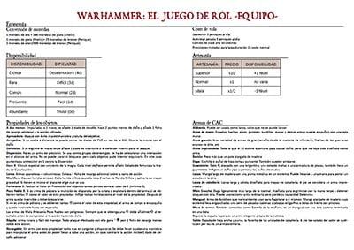 guia-reglas-equipo-warhammer
