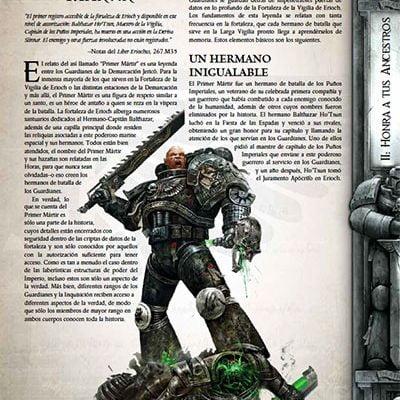 honra-ancestros-deathwatch