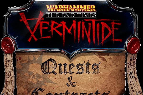 misiones-y-contratos-warhammer-vermintide