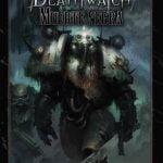 muerte-negra