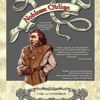 noblesse-oblige-warhammer