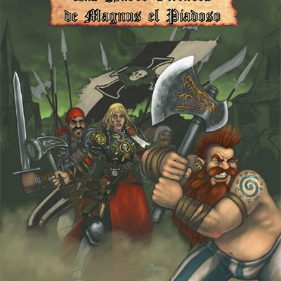 nueve-virtudes-magnus-piadoso-warhammer