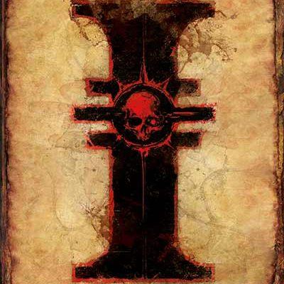 acolitos dark heresy