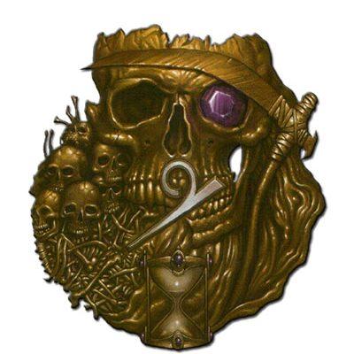 saber-de-la-muerte-warhammer