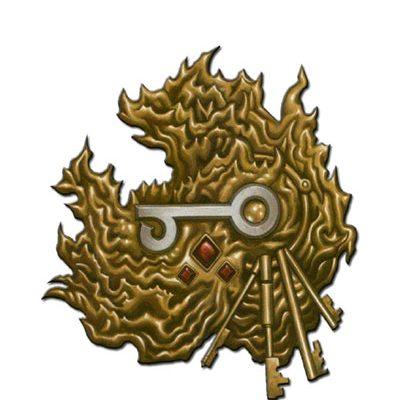 saber-fuego-warhammer