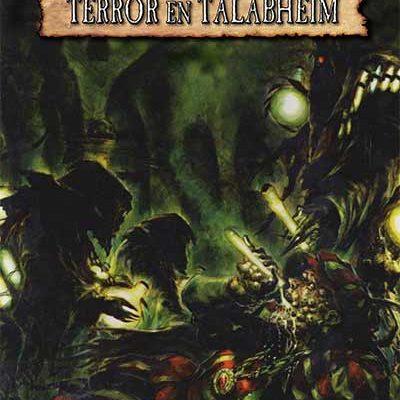 terror-talabheim