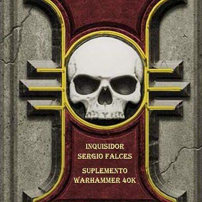 warhammer-40k2