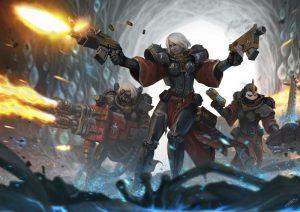 526152_md-adepta-sororitas-sisters-of-battle-w40k-warhammer-40000