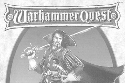 heroes-warhammer-quest