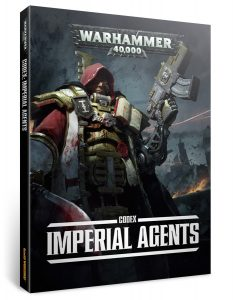 imperial-agents-legions