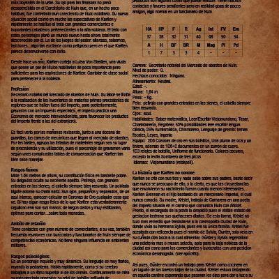 pnj-karlten-warhammer-rol