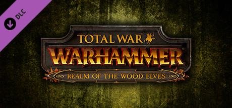 realm-wood-elves-total-war-warhammer