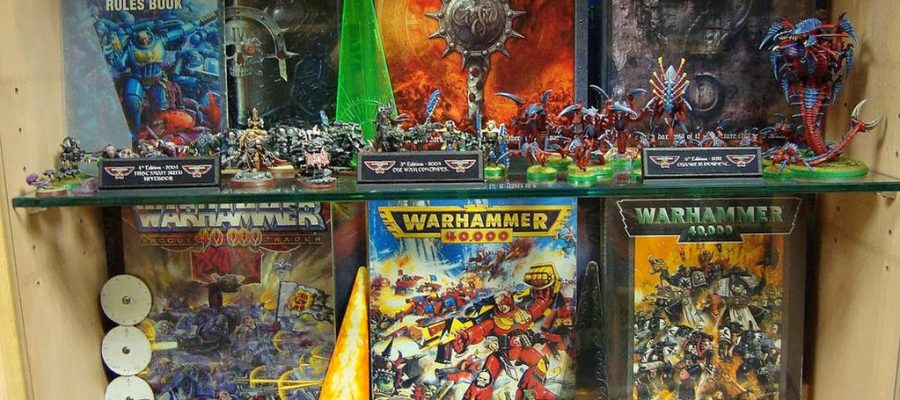 40k-editions-though-the-years1