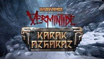 warhammer-vermintide-karak-azgaraz