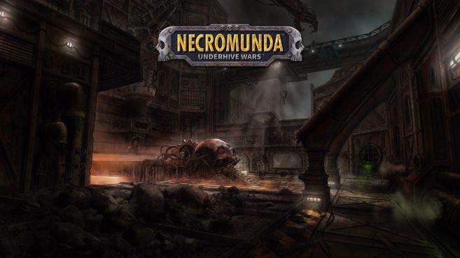 necromunda-underhive-wars