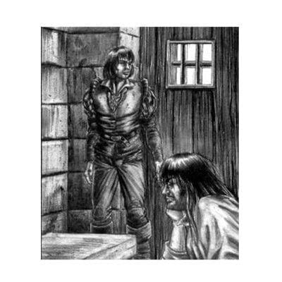 prisionero-estaliano-warhammer