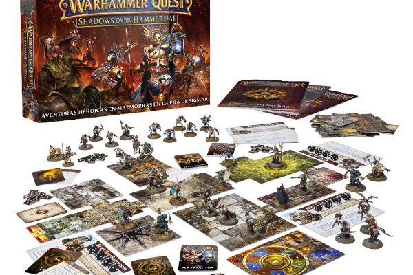 warhammer-quest-shadows-over-hammerhal