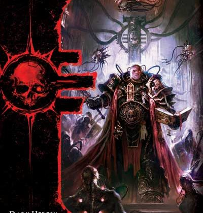 aventura-manual-director-juego-dark-heresy-2