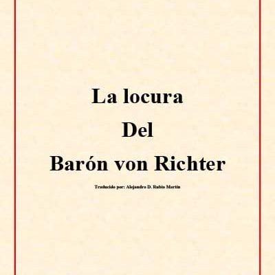 warhammer-rol-la-locura-del-baron-warhammer-rol