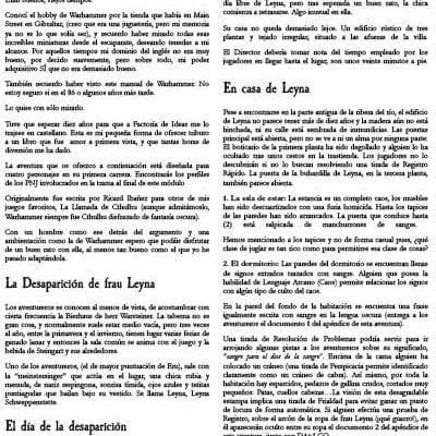 345-la-desaparicion-de-leyna-warhammer-rol