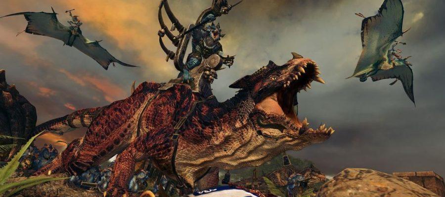 total-war-warhammer-2-hombres-lagarto