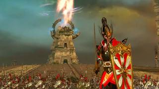total-war-warhammer-2-gameplay-e3