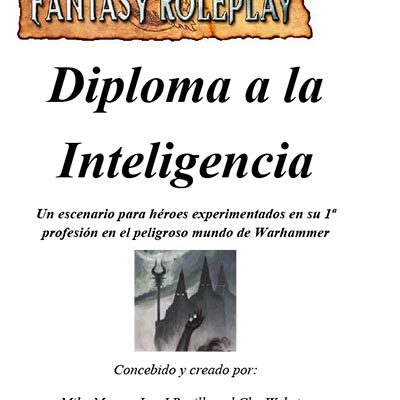 warhammer-fantasia-aventura-diploma-a-la-inteligencia