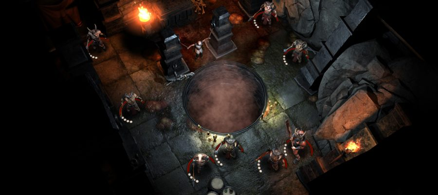 warhammer-quest-2-pozo-sacrificios