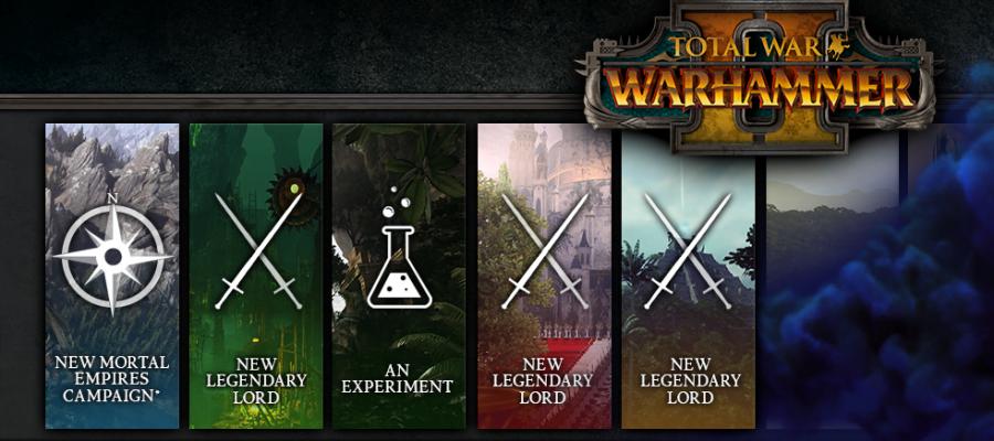 reinos-mortales-total-war-warhammer