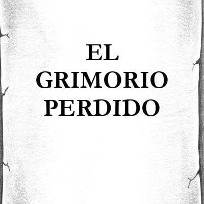 warhammer-el-grimorio-perdido