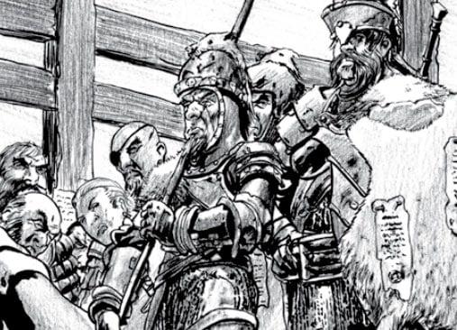 warhammer-old-style-graeme-davis-localizaciones