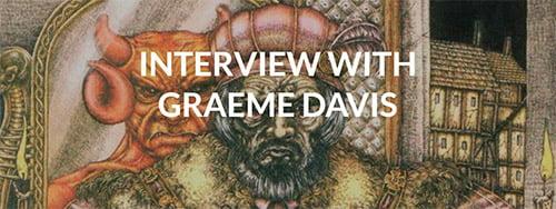 entrevista-graeme-davis