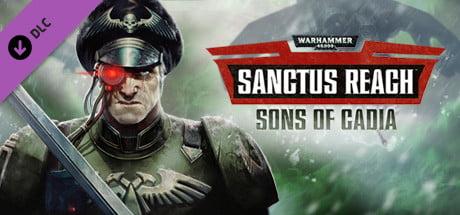 sons-of-cadia-warhammer-40000-sanctus-reach
