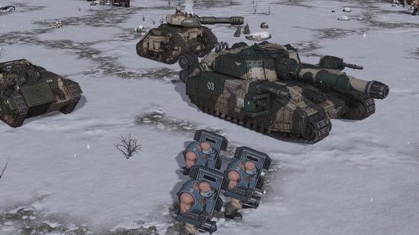 La artillería Imperial a tus órdenes