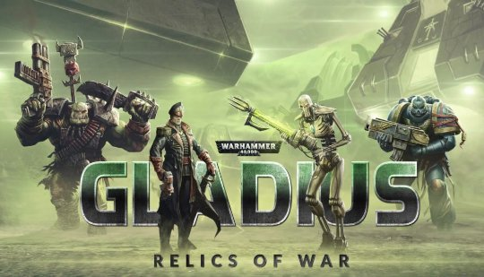 warhammer40000-gladius-relics-of-war