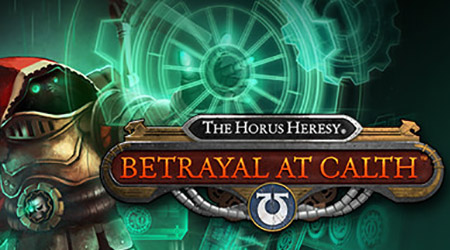 horus-heresy-betrayal-at-calth-logo