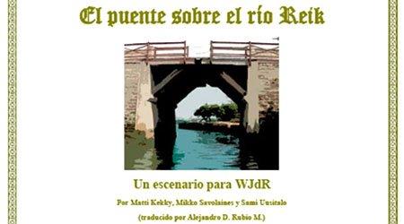 warhammer-puente-sobre-rio-reik