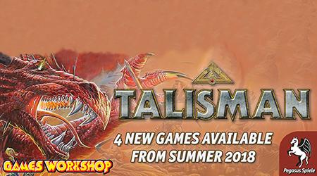 talisman-pegasus-spiele-anuncio