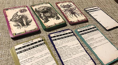 cartas-monstruos-zweihander-cabecera