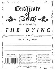 character-folio-zweihanderrpg-certificado-defuncion