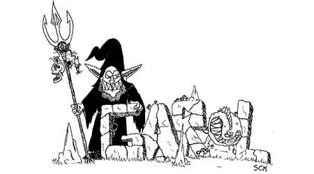 logo-igarol-terrax-goblin