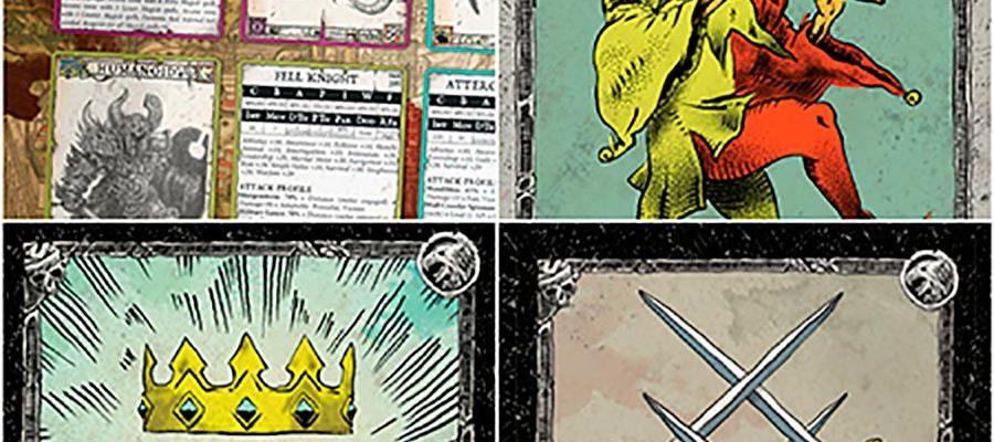 set-cartas-todo-en-uno-zweihander