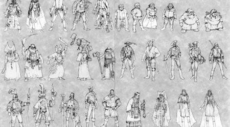 trasfondo-personajes
