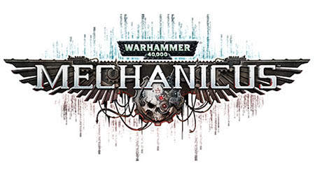warhammer-40000-mechanicus-videojuego